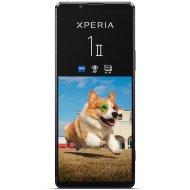 null Sony Xperia 1 II