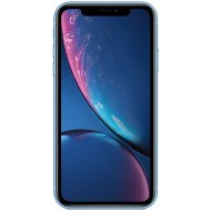 Apple iPhone XR 2020