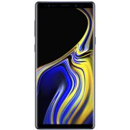 Samsung Samsung Galaxy Note 9